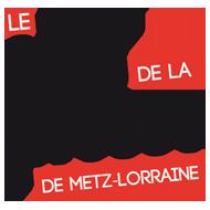 Club de la Presse et de la communication de Metz - Lorraine